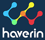 Haverin Consulting LLC Logo